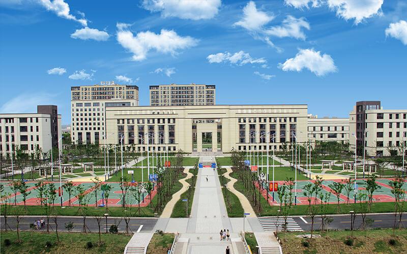 上海健康医学院http://school.edu63.com/uploadfile/2020/2020720905931793.jpg