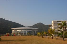 河南省周口市沈丘县第一高级中学|河南衔接初高中生物图片