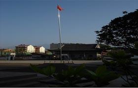 陕西省汉阴县汉阴中学陕西省汉阴县汉阴中学