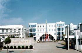 江苏省扬中高级中学江苏省扬中高级中学