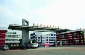 江苏省海门市包场高级中学|江苏省海门作文制度高中遵守图片