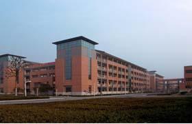 江苏省梅村高级中学江苏省梅村高级中学