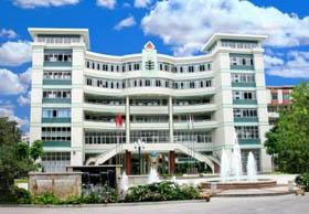 广州市西关外国语学校广州市西关外国语学校