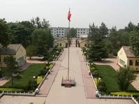 河北省辛集第三中学河北省辛集第三中学校园环境