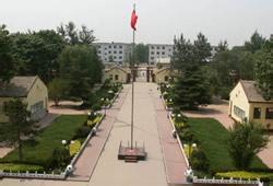 河北省辛集市第三中学河北省辛集市第三中学校园环境