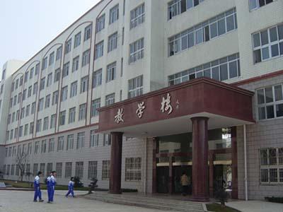 湖南省长沙市第二十六中学湖南省长沙市第二十六中学校园环境