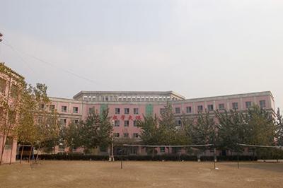 山西省汾阳市海洪初级中学校山西省汾阳市海洪初级中学校校园环境