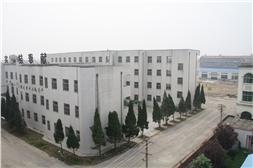 河南省宁陵县实验中学河南省宁陵县实验中学校园环境