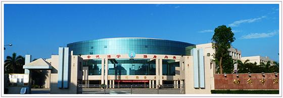 广东省佛山市顺德区均安中学广东省佛山市顺德区均安中学校园环境