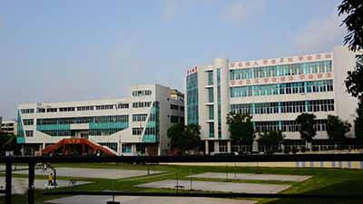 广东省化州市实验中学广东省化州市实验中学校园环境