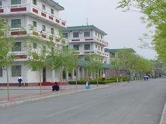平谷县第五中学http://school.edu63.com/uploadfile/file/2016101523102295708.jpg