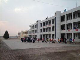 北义井中学20111119339