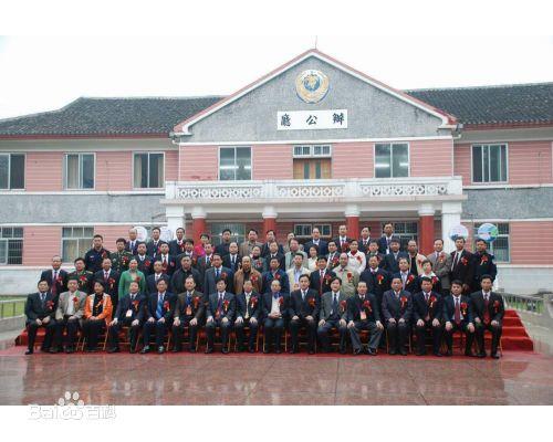 广西宾阳中学校园风景 广西宾阳中学排名,风景,地址图片