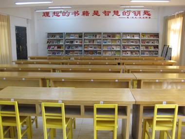 安徽省合肥市育英高级中学2012041109344873499