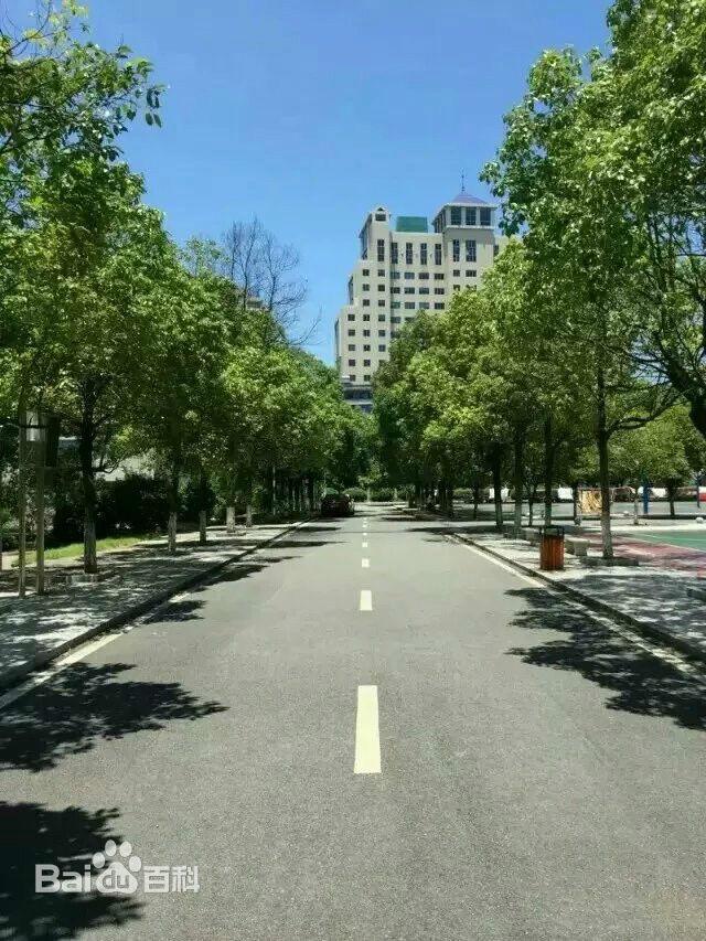 郴州市第一中学ac6eddc451da81cb4790e32a5466d016082431e6