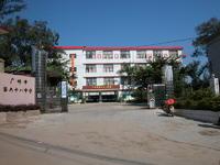 广州市第68中学09fa513d269759ee01ffa2adb2fb43166d22df2d