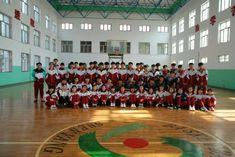沈阳市洪庆中学http://school.edu63.com/uploadfile/file/20169710242637002.jpg